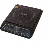 Индукционная плита ROTEX RIO 190-C (2000 W)