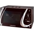 Микроволновая печь Liberton LMW 2208 MB ***