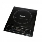 Индукционная плита ROTEX RIO 180-C ***