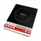Индукционная плита ROTEX RIO 200-C