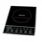Индукционная плита ROTEX RIO 220-G