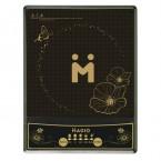 Электроплита Magio MG-443 ***