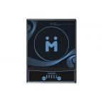 Электроплита Magio MG-444