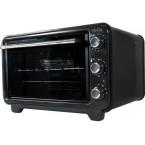 Микроволновая печь Mirta MO 0036 CB