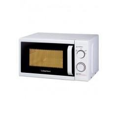 Микроволновая печь Liberton