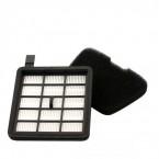 Фильтр для пылесоса RF15-P ***