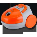 Пылесос Liberton LVCМ 1614 Orange ***