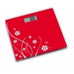 Весы напольные Rotex RSB 23P