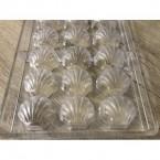 Форма для конфет 822 - 23 - 26 * 38368