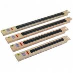 Магнитный держатель для ножей 14-15 * 31425