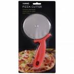 Нож для пиццы 14-54 * 40942