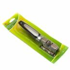 Точило для ножей D - 2 * 38836