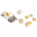 Пресс для резки яиц 15-52 * 31461