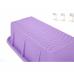 Форма для выпекания силиконовая
