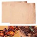 Коврик для выпечки антипригарный арт. 830-19В-1 * 39337