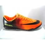 Бампы * Nike A 01-11