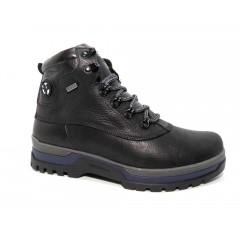 Ботинки Extrem 1099 черные