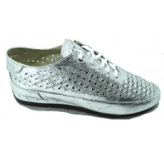 Туфли Polin