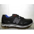 Туфли мужские Stylen-Gard 8687-2 черный