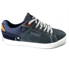 Туфли мужские Horoso