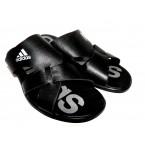 Шлепки * Adidas Б 1 * 13776
