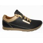 Туфли * мужские Columbia П 600-2 коричневый