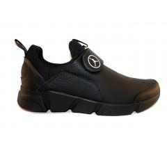 Туфли мужские Extrim