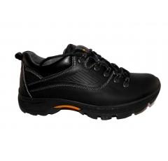 Туфли мужские Ferum