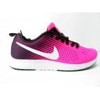 Кроссовки * Nike 106-1