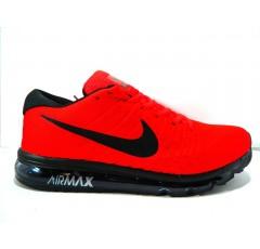 Кроссовки  Nike - airmax