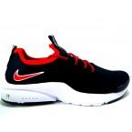 Кроссовки * Nike - 5008-3 синий
