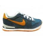Кроссовки * Nike air 7388-6