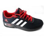 Кроссовки * Adidas -galaxy 9390-4 синий