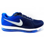 Кроссовки * Nike air A 002-13
