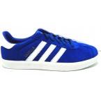 Кроссовки * Adidas - G-5009-5 синий