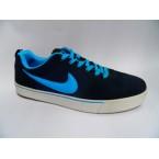 Кроссовки Nike 399-4