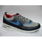 Кроссовки Nike 9073-3