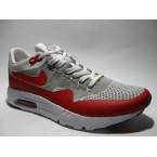 Кроссовки Nike 602-2