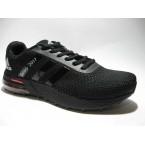 Кроссовки Adidas  1102-4