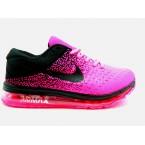 Кроссовки * Nike - airmax B-1502-2