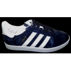 Кроссовки * Adidas  05-9 синий