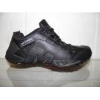 Кроссовки *  Merrell 878-1 черный