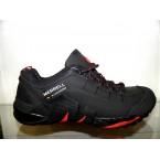 Кроссовки *  Merrell 878-5 черный