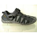 Кроссовки * Bona 435-B серый