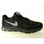 Кроссовки * Nike - 5033-5 черный