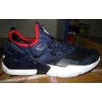 Кроссовки * Nike 5094-1 G синий