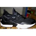 Кроссовки * Nike 5094-4 G черный