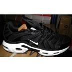 Кроссовки * Nike 717-5 черный