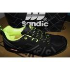 Кроссовки * Sandic SD 1815-2 M черный