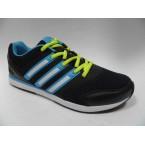 Кроссовки Adidas  9138-2